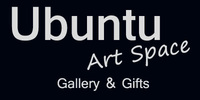 Around The Wild Goose LLC  Artist -   ​​Ubuntu Art Space